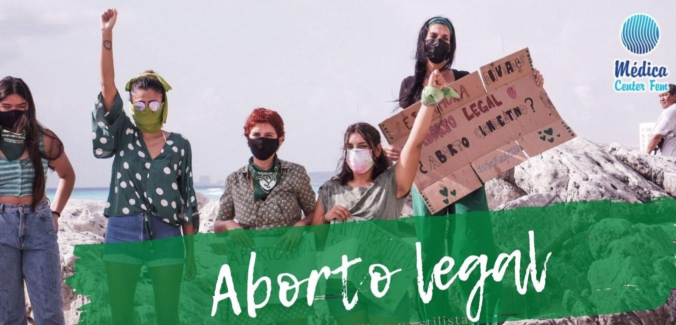 Ley-de-aborto